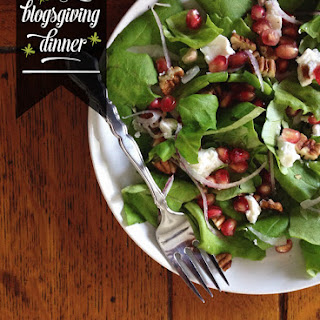 Fresh Goat Cheese Recipes