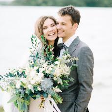 Wedding photographer Evgeniy Dzhezhora (jezhora). Photo of 23.08.2016