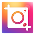Insta Square Pic Photo Editor apk