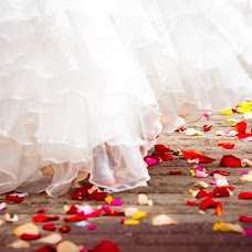 Wedding photographer Natalya Dzukki (nataliana). Photo of 03.09.2014