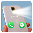 Flash Alert : Call & Sms APK
