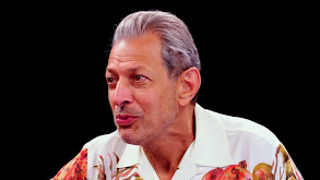Jeff Goldblum thumbnail