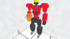 tf frame 06 engineer