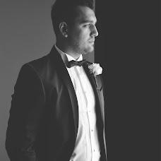 Fotograful de nuntă Paul Mos (paulmos). Fotografia din 20.01.2018