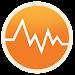 Earthquake Info & Alert! icon