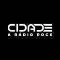 Rádio Cidade  – A Rádio Rock do Rio icon