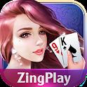 Lieng - ZingPlay