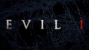 Evil, I thumbnail