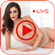 Hot Bigo Live Videos Streaming