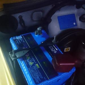 ジムニー JA22W のカスタム事例画像 birei-garageさんの2018年11月03日21:00の投稿