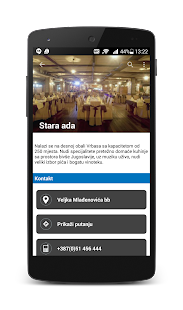 Banja Luka Travel Guide- screenshot thumbnail