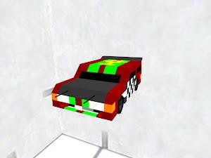 Sport Civic GZTR