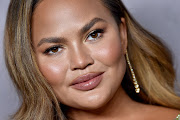 Model Chrissy Teigen recently lost the unborn son she shared with her husband, John Legend.