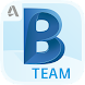 BIM 360 Team - Androidアプリ