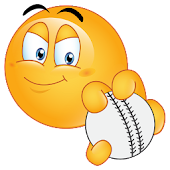 Cricket Emojis by Emoji World
