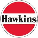 Hawk DDSR icon
