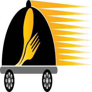 Tải eRestaurant Suite Tracker APK