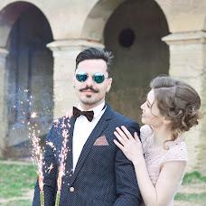 Wedding photographer Anna Pivunova (Iconwedding). Photo of 27.04.2016