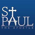St. Paul Catholic - Davenport icon
