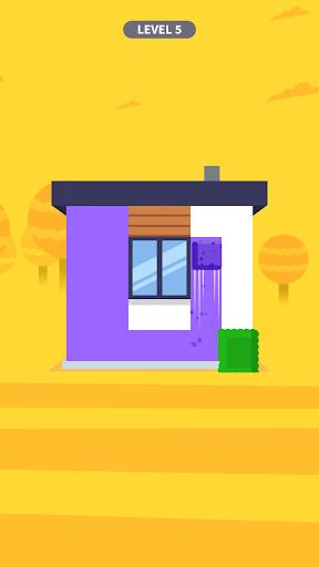 House Paint 1.4.2 screenshots 7