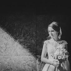Wedding photographer George Tymbur (jorat). Photo of 07.12.2016