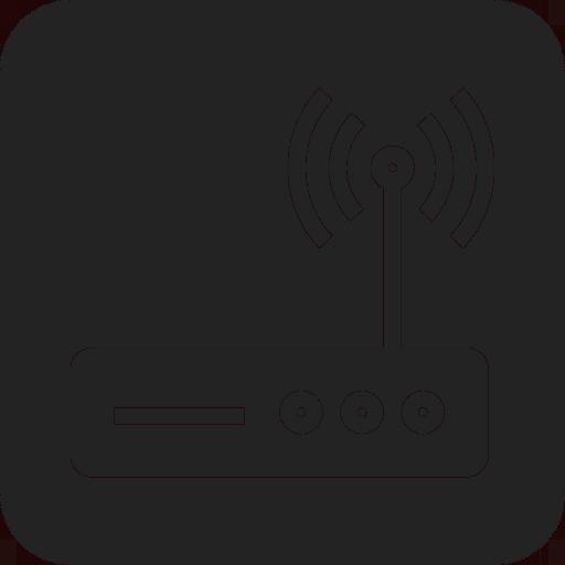 signal offline app logo