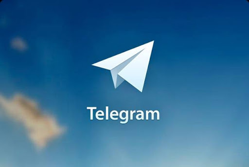 Telegram video calls can now have 1000 viewers