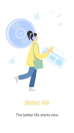 Better Life-online shopping store&coupons buy