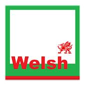 Beginner Welsh