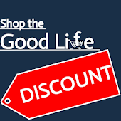 GoodLife Discount