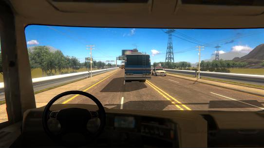 Truck Simulator Baixar Última Versão – {Atualizado Em 2021} 5