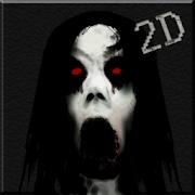 Slendrina 2D MOD APK 1.2.1 (Mod Menu)