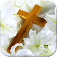 Christian Live Wallpaper apk