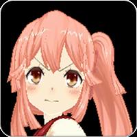 Live Wallpaper Anime 1