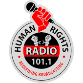 Human Rights Radio & TV
