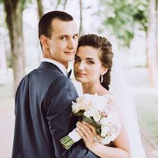 Wedding photographer Elena Shevacuk (shevatcukphoto). Photo of 19.08.2016