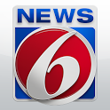 News 6 ClickOrlando - WKMG icon