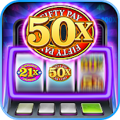 Vegas Wilds Casino Slots Free