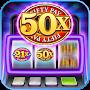 Vegas Wilds Casino Slots Free