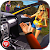 Crazy Taxi Car Driving Game: City Cab Sim 20  file APK for Gaming PC/PS3/PS4 Smart TV