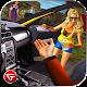 Crazy Taxi Car Driving Game: City Cab Sim 2018 (game)