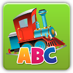 Kids ABC Letter Trains 1.8.3