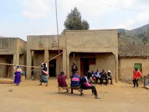 Photo: Rubavu district