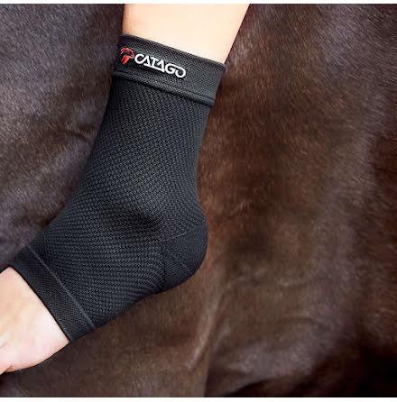 FIR-TECH Healing Vristskydd