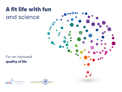 App NeuroNation - Brain Training & Brain Games APK for Windows Phone