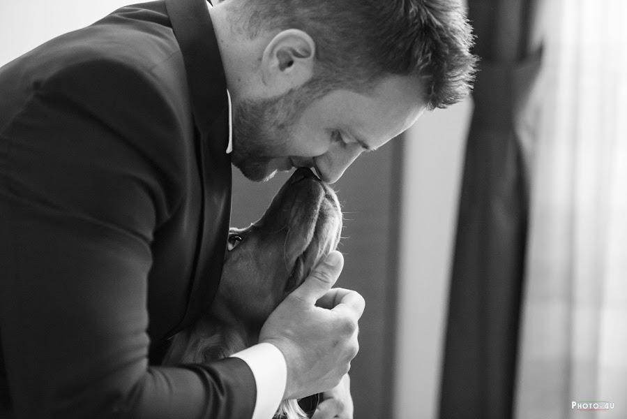 Wedding photographer Pasquale Minniti (pasqualeminniti). Photo of 28.08.2016