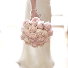 Wedding photographer Elena Foresto (elenaforesto). Photo of 05.09.2015