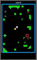 Screenshot of LogicBall