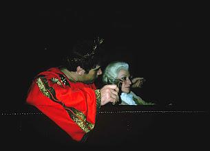 Photo: VEPRES LAQUEES 1979 1980 - 004