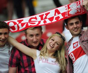 🎥  Quel accueil russe pour les supporters polonais ? Les bagarres ont déjà été nombreuses